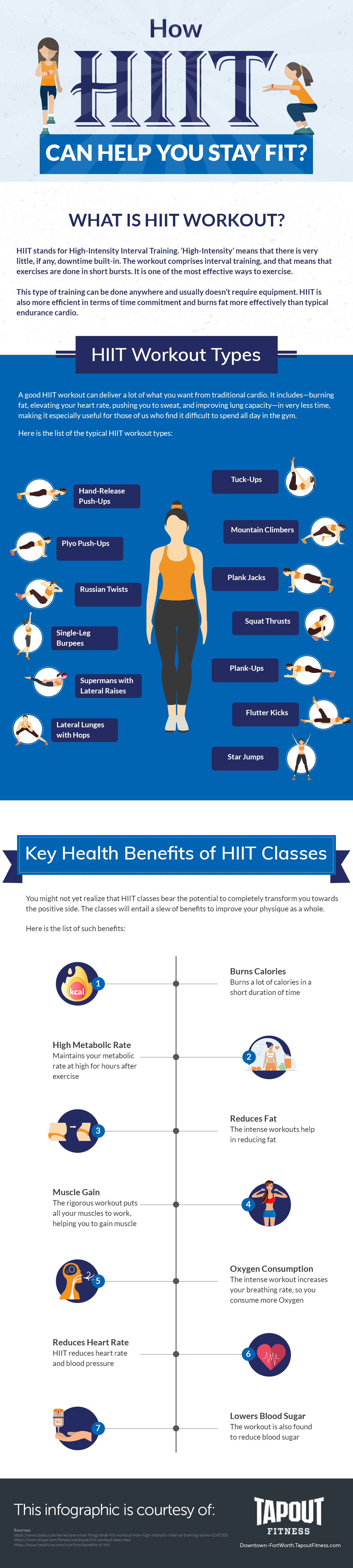 HIIT-Benefits-Infographic